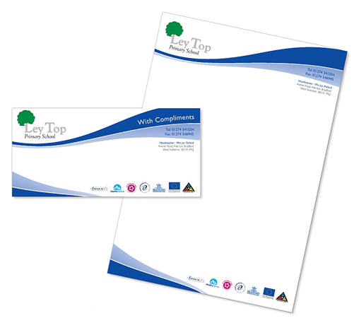 Business Letterhead Format Free Download | New Calendar Template Site