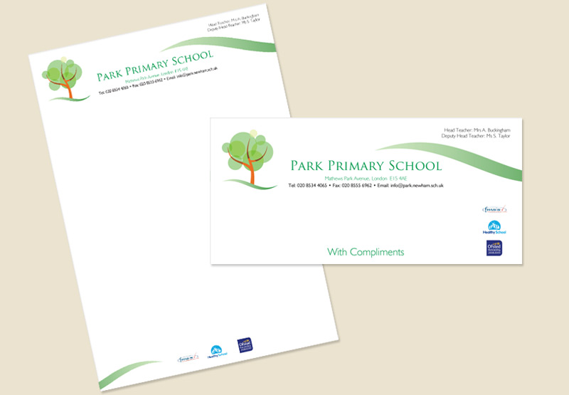 letterhead - Gecce.tackletarts.co on elementary certificates, elementary bookmarks, elementary newsletters,